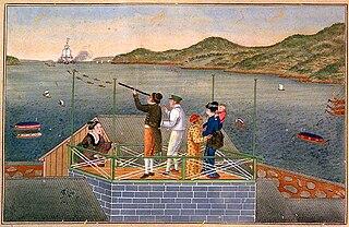 Glossary of Japanese words of Dutch origin Wikipedia glossary