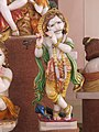 Dwaraka and around - during Dwaraka DWARASPDB 2015 (19).jpg