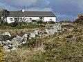 Dwelling, Inis Ni-Inishnee - geograph.org.uk - 1290316.jpg