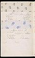 Dyer's Record Book (USA), 1884 (CH 18575291-29).jpg