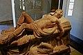 Dying Adonis Vatican Museum.jpg