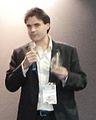 Dylan Goubin-Dahan - Remise edoc Award 2013.jpg