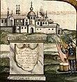 Dynaburg. Дынабург (1578, 1800).jpg