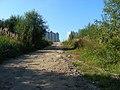 Dzerzhinsky, Moscow Oblast, Russia - panoramio (52).jpg