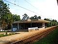 Dzintari railway station - panoramio.jpg