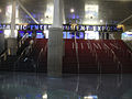 E3 Expo 2012 - south hall lobby stairs (7640961186).jpg
