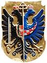 EB Ljubljana Laibach.jpg