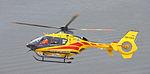 EC-135 SP-HXX HEMS.JPG