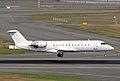 EC-HEK 2 CRJ.100ER Iberia Regional(Air Nostrum) TLS 25SEP13 (9946491906).jpg