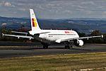 EC-JFG A320 Iberia Express SCQ.jpg