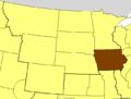 ECUSA Iowa.png