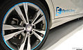 ECarTec Munich 2013 Mercedes-Benz B-class Electric Drive (10475181356).jpg