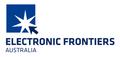 EFA logo.png