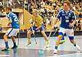 EFT Sweden 2018-10-21 -19.jpg