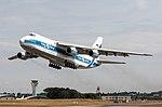 EGLF - Antonov AN-124 - RA-82078 (42617165755).jpg