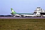 EI-ASD B737-200 Aer Lingus BHX 28-05-1975 (36027334056).jpg