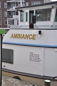 ENI 02012681 AMBIANCE (02).JPG