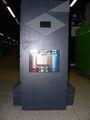 EPFL CRAY-T3D 4.jpg