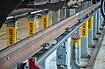 ERTMS Nedtrain-workshop Watergraafsmeer.jpg