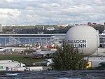 ES-HAL Balloon Tallinn in Port of Tallinn 4 September 2016.jpg