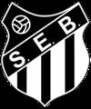 ESCUDO BANDEIRANTES SEB antigo black.png