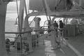 ETH-BIB-Auf Deck eines Passagierschiffs-Abessinienflug 1934-LBS MH02-40-0021.tif