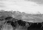 ETH-BIB-Brienzer Rothorn, Berner Alpen-LBS H1-019419.tif