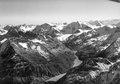 ETH-BIB-Grande Dixence (Hérémence), Mont Blanc de Saillon-LBS H1-019094.tif