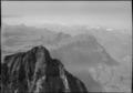 ETH-BIB-Grosser Mythen, Stoos, Urner Alpen-LBS H1-017313.tif