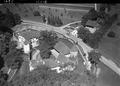 ETH-BIB-Hallwil, Schloss Hallwil aus 100 m-Inlandflüge-LBS MH01-007791.tif