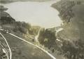 ETH-BIB-Lac de Montsalvens (Gemeinde Broc), Staumauer-Inlandflüge-LBS MH03-1738.tif