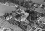 ETH-BIB-Lachen, Bezirksspital March-LBS H1-018793.tif