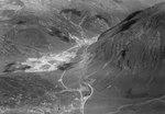 ETH-BIB-Lukmanier-Passhöhe im Val Medel, Baustelle der Staumauer Sta. Maria, Blickrichtung Nord-LBS H1-026631.tif