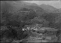 ETH-BIB-Malcantone, Blick nach Nordosten, Monte Ferraro-LBS H1-016317.tif