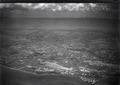 ETH-BIB-St. Prex, Etoy, Aubonne, Mont Tendre v. S. O. aus 700 m-Inlandflüge-LBS MH01-006081.tif