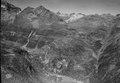 ETH-BIB-Val Poschiavo,, Blick nach Nordnordwesten, Berninapass-LBS H1-017968.tif
