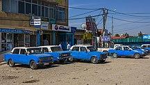 Addis Ababa-Transport-ET Addis asv2018-02 img9
