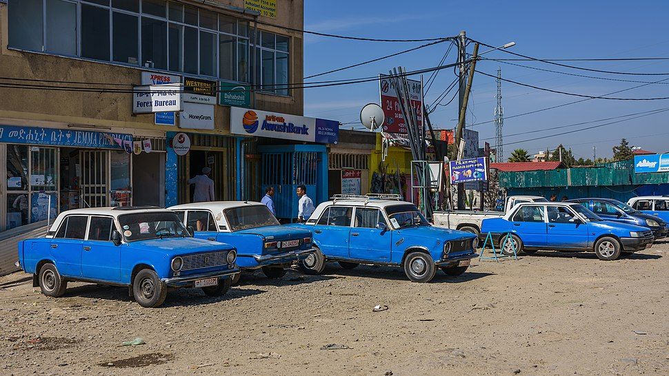ET Addis asv2018-02 img9