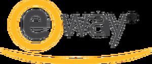 EWay - EWAY-logo