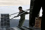 Eager Response supplies, personnel catch ride with VMGR-252 160224-M-RH401-041.jpg