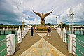Eagle Square 3.jpg