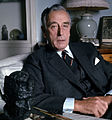 Earl Mountbatten of Burma 8 Allan Warren.jpg