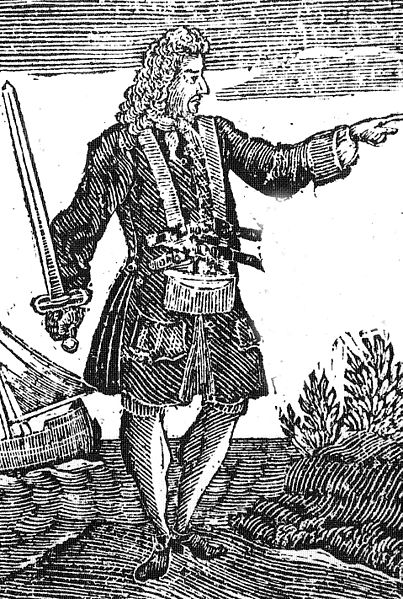 403px-Early_18th_century_engraving_of_Charles_Vane.jpg