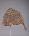 Early Helmet MET 29.158.32 005AA2015.jpg