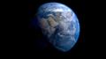 EarthRender.png