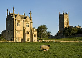 East Banqueting Wool Church Chipping Campden.jpg