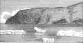 East Cape Hooper SW 1881.PNG