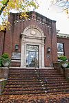 East Portland Public Library-1.jpg