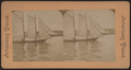 East River, N.Y, from Robert N. Dennis collection of stereoscopic views.png