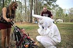 Easter 'eggcitement' comes to Cherry Point 140411-M-FR158-063.jpg